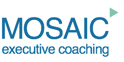 Mosaic Executive Coaching