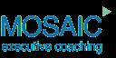 Mosaic Executive Coaching